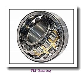 35 mm x 80 mm x 32 mm  35 mm x 80 mm x 32 mm  FLT 514-747 tapered roller bearings