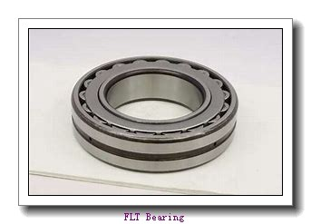 78 mm x 106 mm x 17 mm  78 mm x 106 mm x 17 mm  FLT 514-874 tapered roller bearings