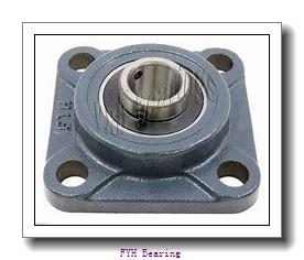 38,1 mm x 80 mm x 49,2 mm  38,1 mm x 80 mm x 49,2 mm  FYH ER208-24 deep groove ball bearings