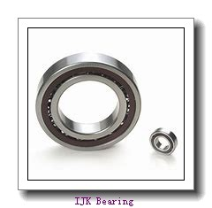 IJK ASB1947 angular contact ball bearings
