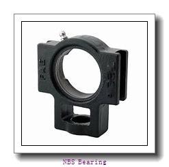 NBS BK 1010 needle roller bearings