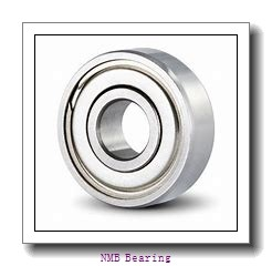7 mm x 11 mm x 2,5 mm  7 mm x 11 mm x 2,5 mm  NMB L-1170 deep groove ball bearings