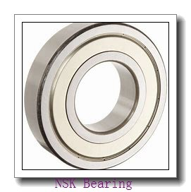 60 mm x 110 mm x 22 mm  60 mm x 110 mm x 22 mm  NSK NJ212EM cylindrical roller bearings
