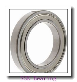 NSK JH-88 needle roller bearings