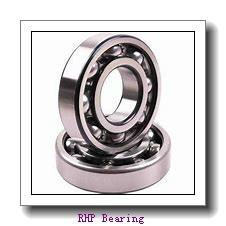 41,275 mm x 88,9 mm x 19,05 mm  41,275 mm x 88,9 mm x 19,05 mm  RHP LLRJ1.5/8 cylindrical roller bearings