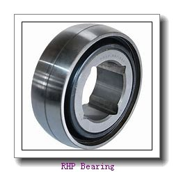 28 mm x 75 mm x 19 mm  28 mm x 75 mm x 19 mm  RHP 4/MJ28 deep groove ball bearings