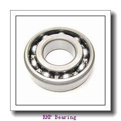34,925 mm x 76,2 mm x 17,4625 mm  34,925 mm x 76,2 mm x 17,4625 mm  RHP LJ1.3/8 deep groove ball bearings