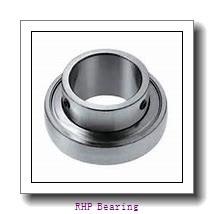 17 mm x 47 mm x 14 mm  17 mm x 47 mm x 14 mm  RHP MJT17=11 angular contact ball bearings
