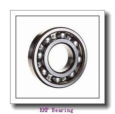 RHP MT2.3/4 thrust ball bearings