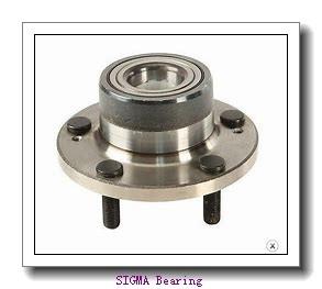 190,5 mm x 317,5 mm x 44,45 mm  190,5 mm x 317,5 mm x 44,45 mm  SIGMA LRJ 7.1/2 cylindrical roller bearings