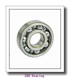 4,763 mm x 12,7 mm x 4,978 mm  4,763 mm x 12,7 mm x 4,978 mm  ZEN SFR3-2Z deep groove ball bearings