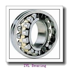 80 mm x 140 mm x 26 mm  80 mm x 140 mm x 26 mm  ZVL 30216A tapered roller bearings