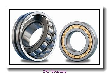140 mm x 250 mm x 68 mm  140 mm x 250 mm x 68 mm  ZVL 32228A tapered roller bearings