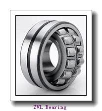 45 mm x 100 mm x 25 mm  45 mm x 100 mm x 25 mm  ZVL 31309A tapered roller bearings