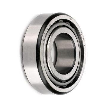 36690/36620 Tapered Roller Bearing Timken Single Row Roller Bearings