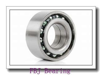 180 mm x 380 mm x 126 mm  180 mm x 380 mm x 126 mm  FBJ 22336 spherical roller bearings