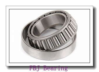 30 mm x 66 mm x 37 mm  30 mm x 66 mm x 37 mm  FBJ GEBK30S plain bearings