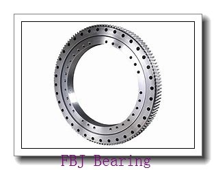 17 mm x 47 mm x 11,8 mm  17 mm x 47 mm x 11,8 mm  FBJ GX17S plain bearings