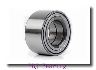 95,25 mm x 130,175 mm x 21,433 mm  95,25 mm x 130,175 mm x 21,433 mm  FBJ L319249/L319210 tapered roller bearings