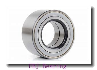 60,325 mm x 99,979 mm x 25,4 mm  60,325 mm x 99,979 mm x 25,4 mm  FBJ 28985/28919 tapered roller bearings