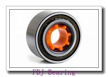 35,717 mm x 72,626 mm x 25,4 mm  35,717 mm x 72,626 mm x 25,4 mm  FBJ HM88648/HM88611AS tapered roller bearings