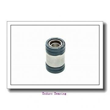 180 mm x 280 mm x 64 mm  180 mm x 280 mm x 64 mm  Enduro GE 180 SX plain bearings