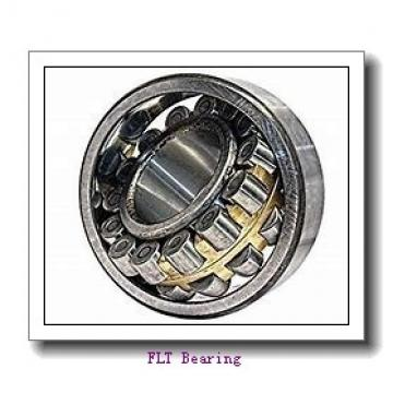 38 mm x 63 mm x 17,1 mm  38 mm x 63 mm x 17,1 mm  FLT 513-716A tapered roller bearings