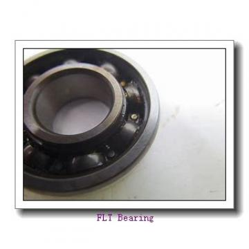 82,55 mm x 125,412 mm x 25,4 mm  82,55 mm x 125,412 mm x 25,4 mm  FLT CBK-338 tapered roller bearings
