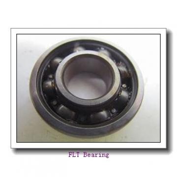 60 mm x 127 mm x 36,513 mm  60 mm x 127 mm x 36,513 mm  FLT CBK-261 tapered roller bearings