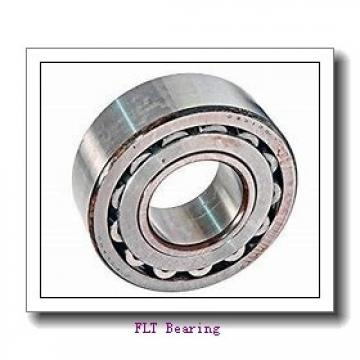 15 mm x 42 mm x 13 mm  15 mm x 42 mm x 13 mm  FLT CBK-257 tapered roller bearings