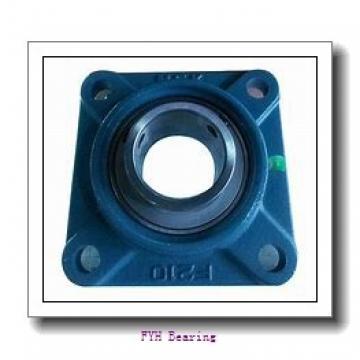 FYH UCF311-32 bearing units