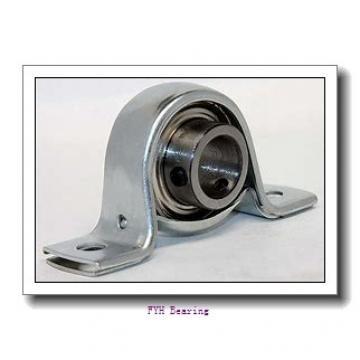 FYH UCFCX08E bearing units