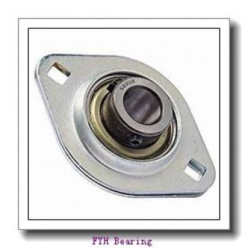 FYH SBPFL207 bearing units