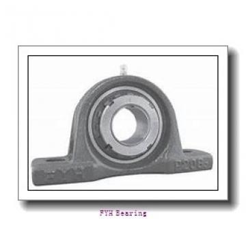FYH UCT217E bearing units