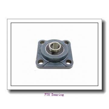 FYH SBPF207-20 bearing units
