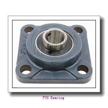 FYH UCFL209-27 bearing units
