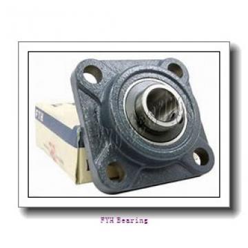 FYH UCC208-25 bearing units