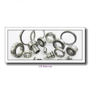 IJK ASA2540 angular contact ball bearings