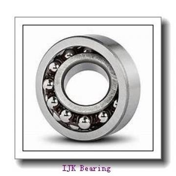 IJK ASA2335-1 angular contact ball bearings