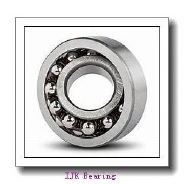 IJK ASB2052 angular contact ball bearings