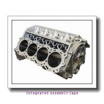 Axle end cap K85521-90011 AP TM ROLLER BEARINGS SERVICE