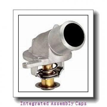 HM127446 -90166         Timken AP Bearings Assembly