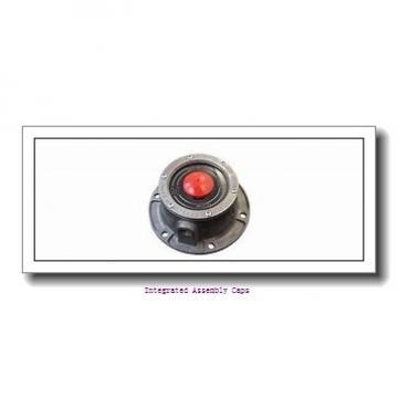 HM120848 -90115         AP TM ROLLER BEARINGS SERVICE