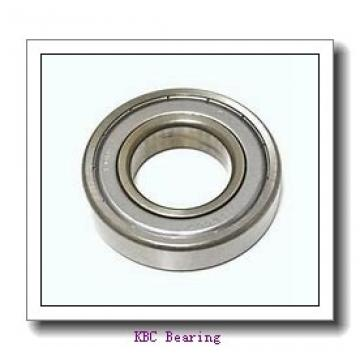 60 mm x 95 mm x 24 mm  60 mm x 95 mm x 24 mm  KBC JLM508748/JLM508710 tapered roller bearings