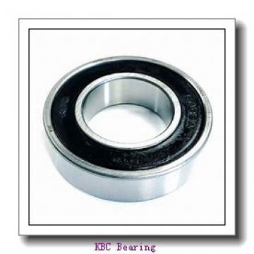 55 mm x 100 mm x 21 mm  55 mm x 100 mm x 21 mm  KBC 6211UU deep groove ball bearings