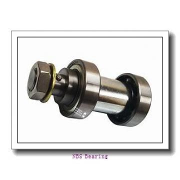 NBS K 45x59x32 needle roller bearings