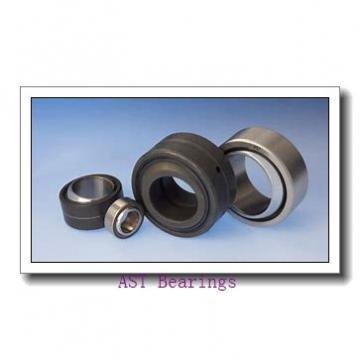 AST ASTT90 4530 plain bearings