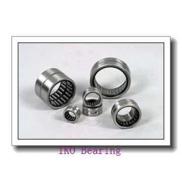 IKO BAM 2420 needle roller bearings