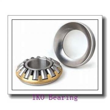 44,45 mm x 76,2 mm x 44,7 mm  44,45 mm x 76,2 mm x 44,7 mm  IKO GBRI 284828 needle roller bearings