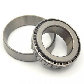 FAG NU309-E-XL-TVP2 ac compressor bearings